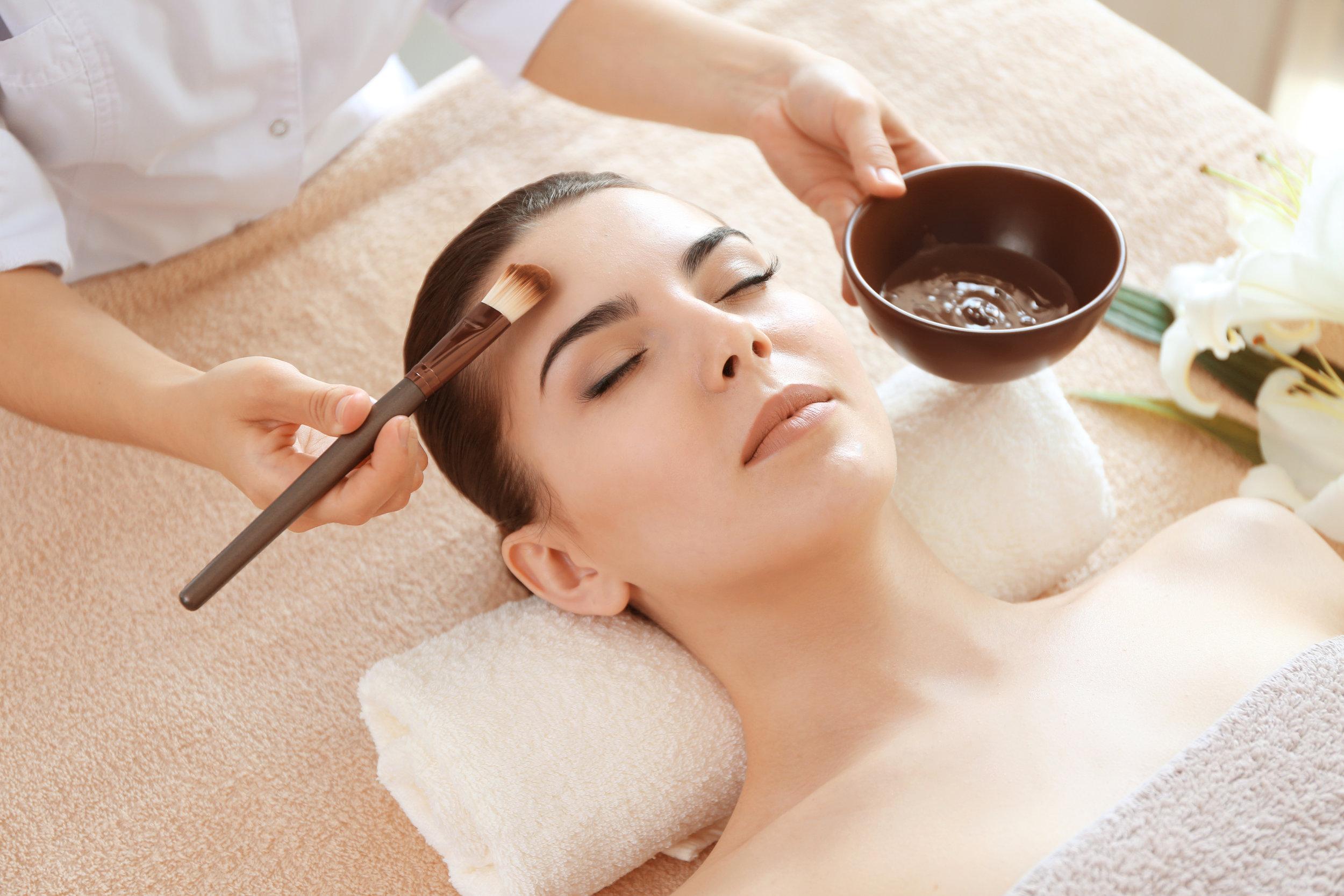 LIMN Skincare signature illume facial image
