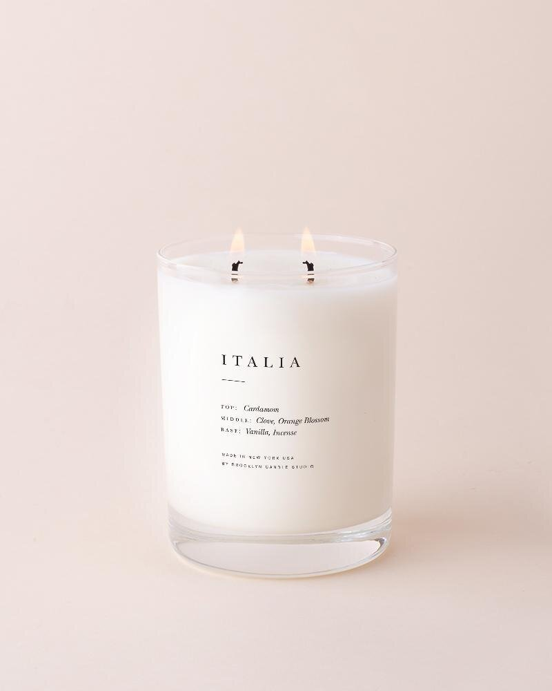 italia-escapist-candle-brooklyn-candle-studio-142241_1024x.jpg