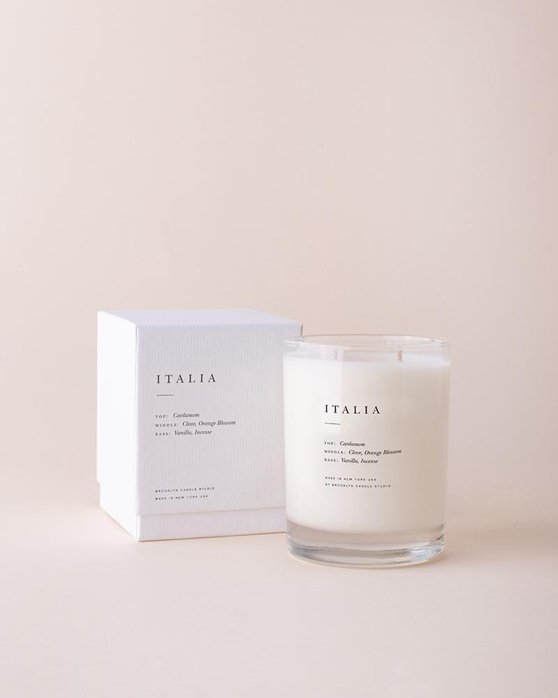 italia-escapist-candle-brooklyn-candle-studio-185698_1024x.jpg