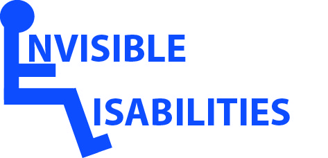 Invisible Disabilities Tattoo Design copy.jpg