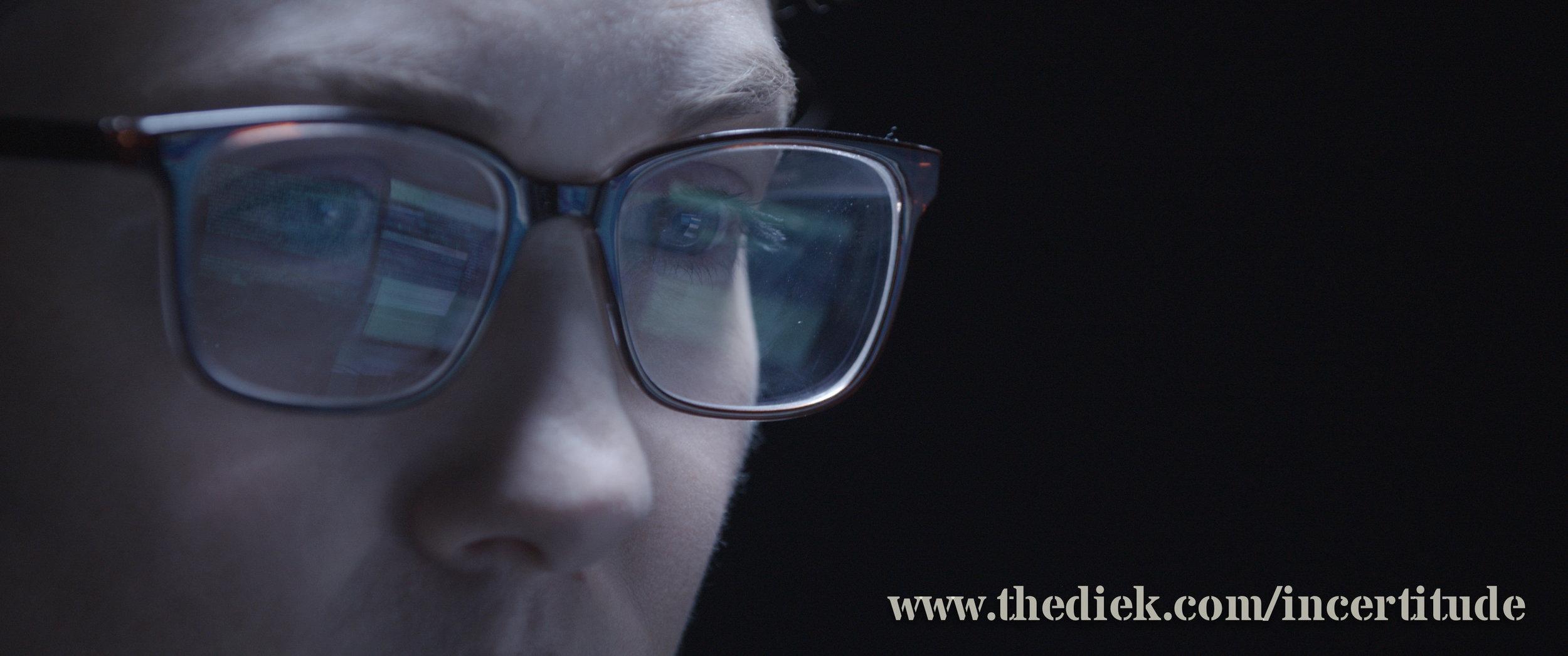 hacker glasses 2 still.jpg