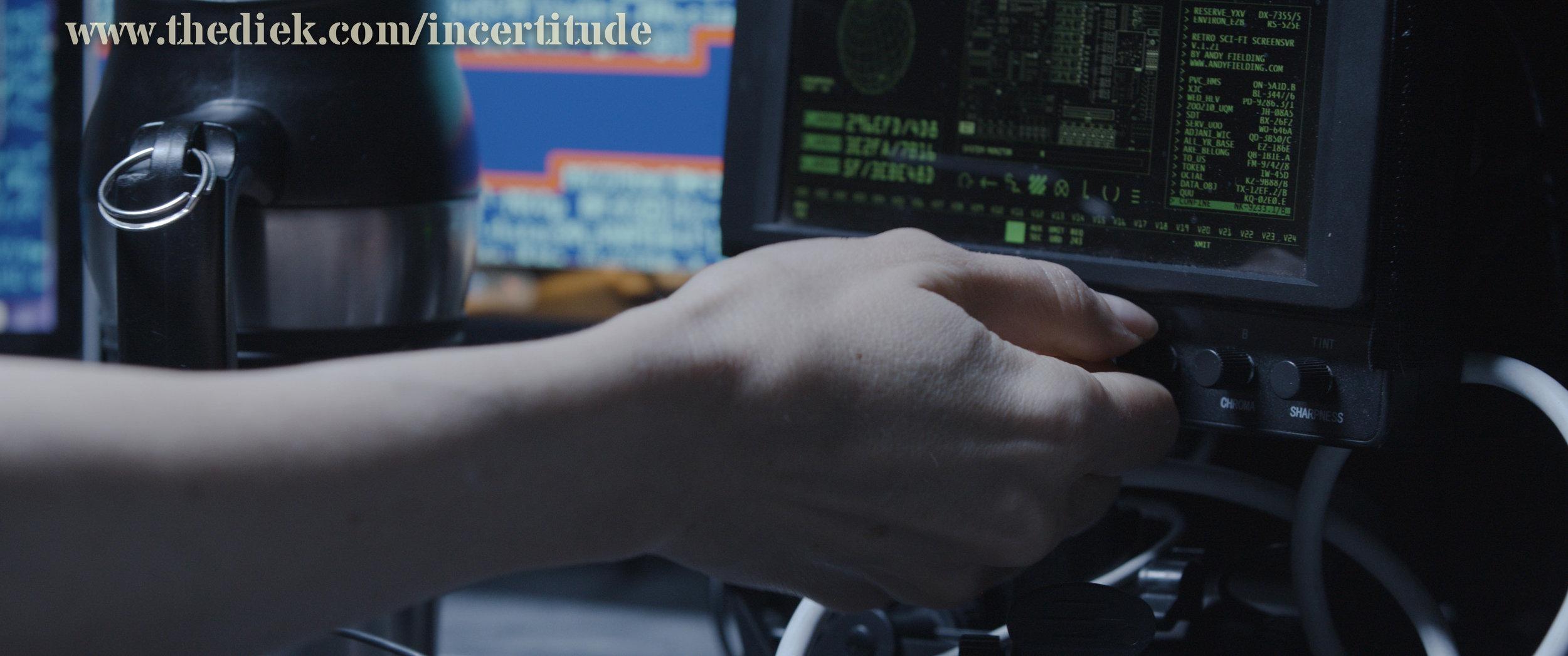 hacker hand still.jpg