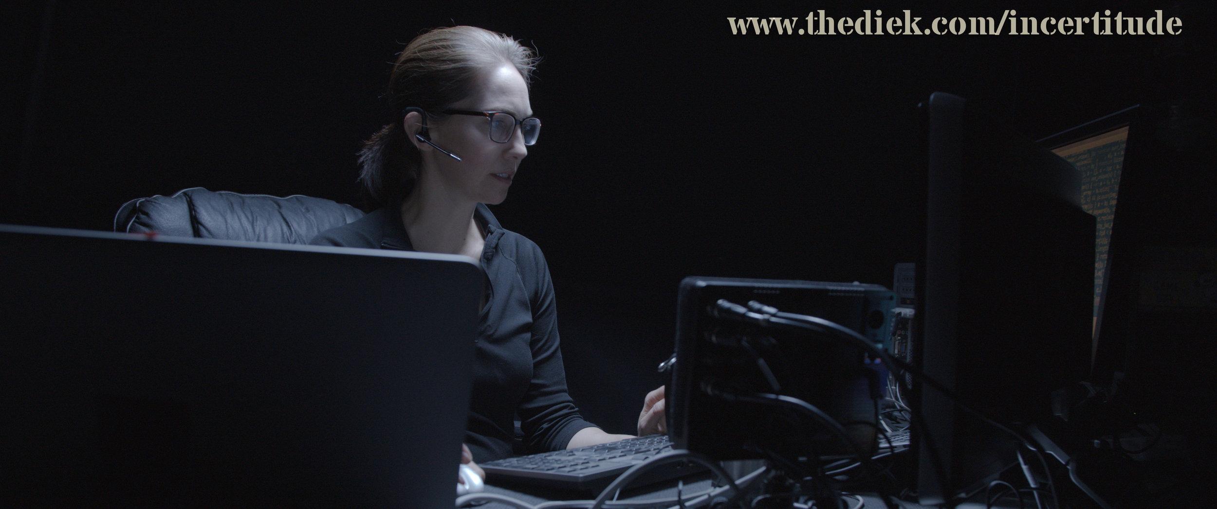 hacker swan 1 still.jpg