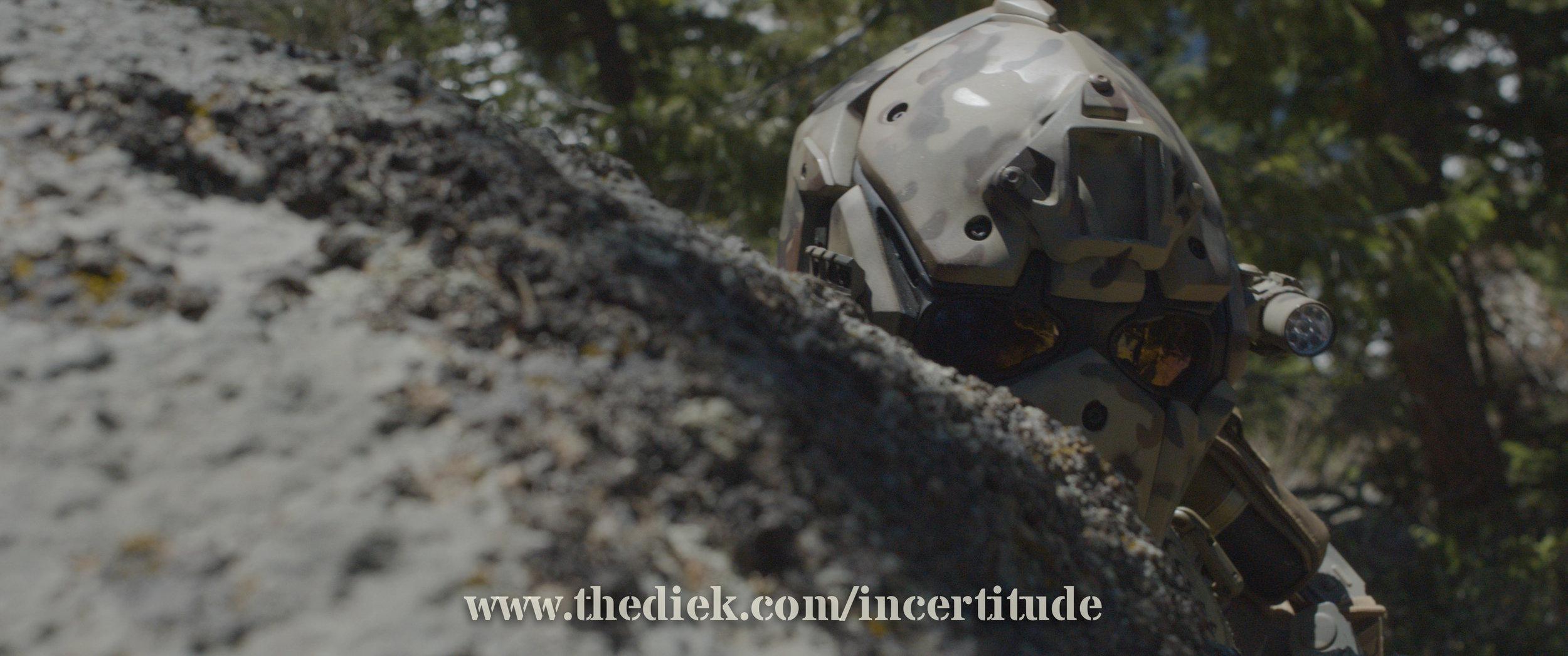 helmet rock peek still.jpg