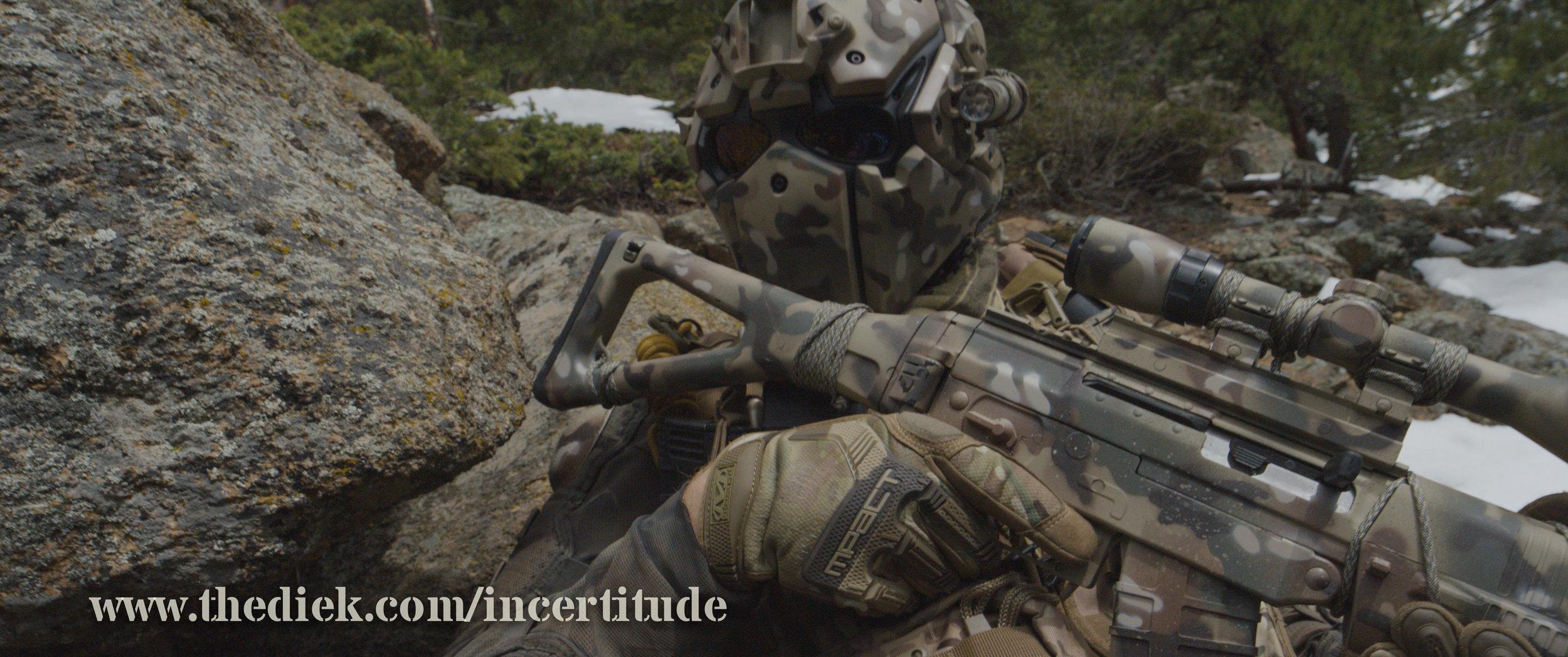 helmet rock rifle still.jpg