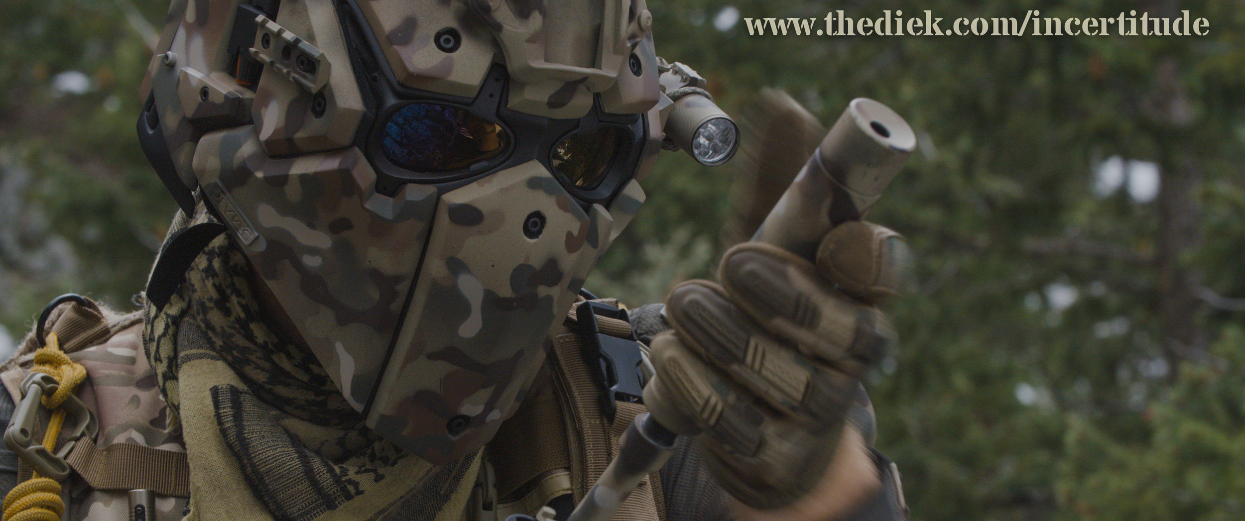 helmet silencer 1 still.jpg