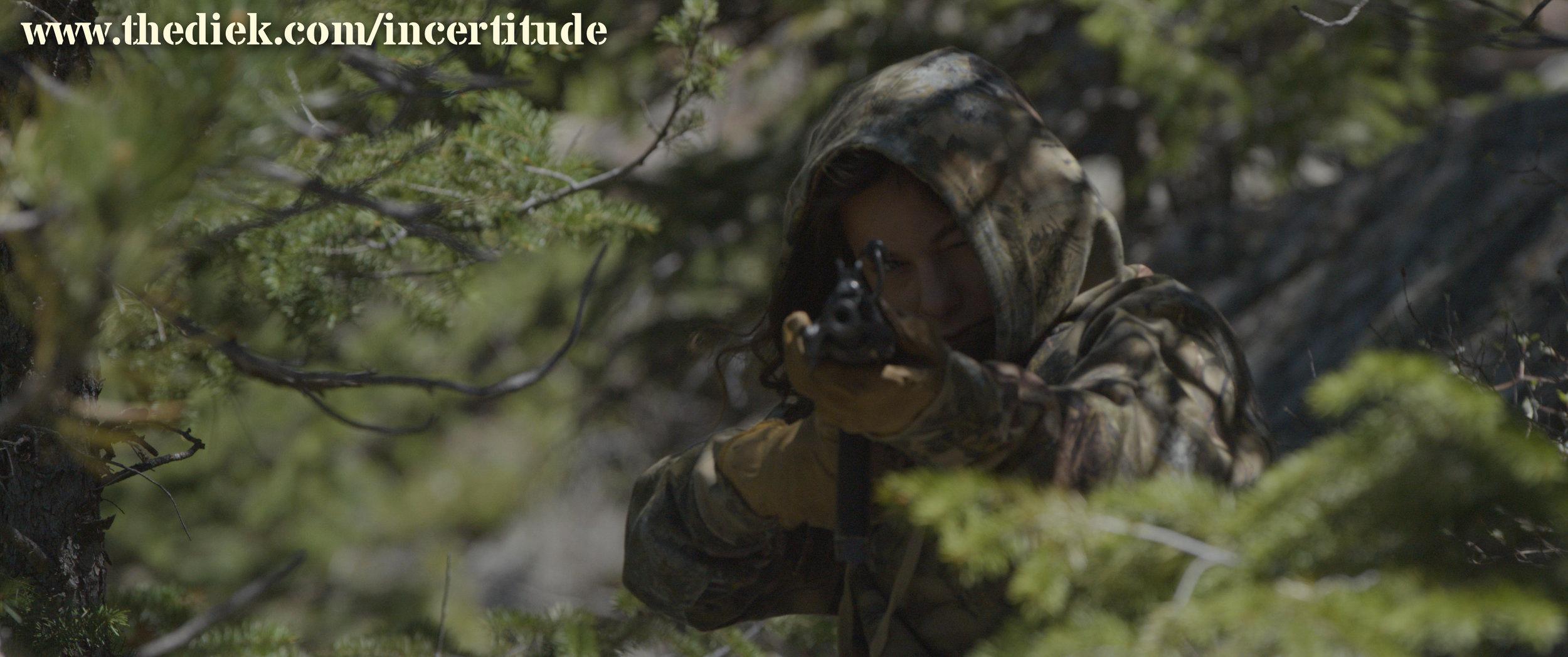 stalker aim 2.jpg