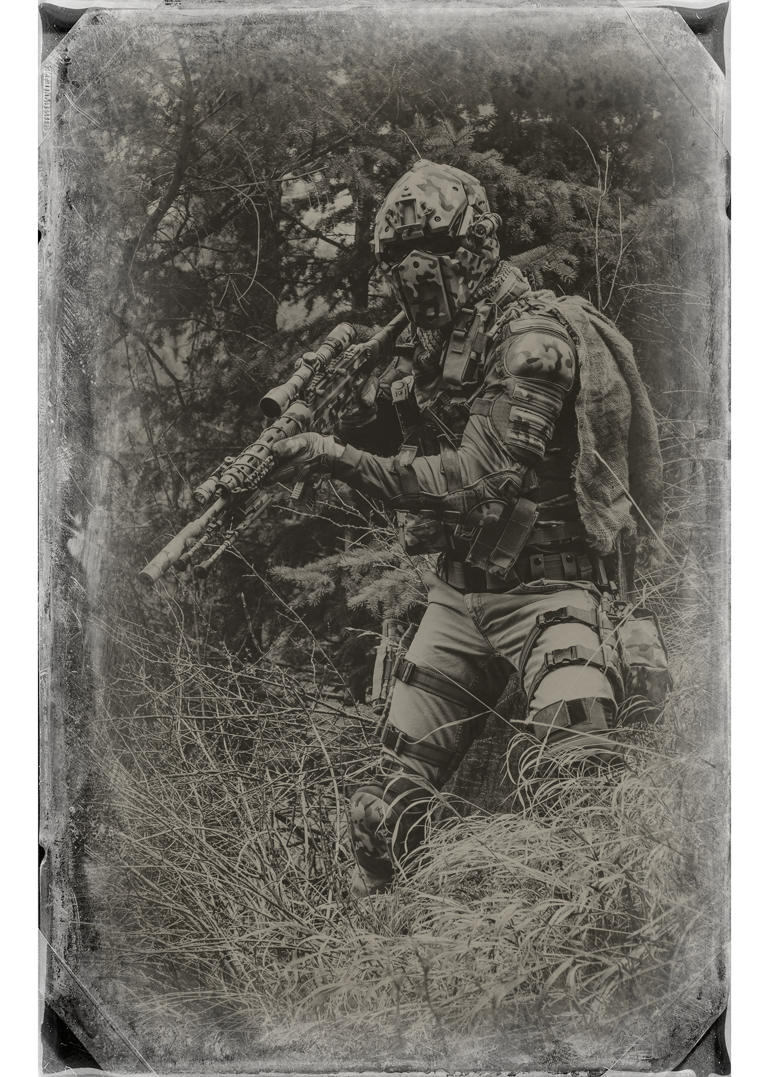 Incertitude tintype promo test.png