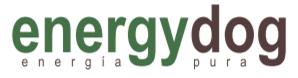 EnergyDog.jpg