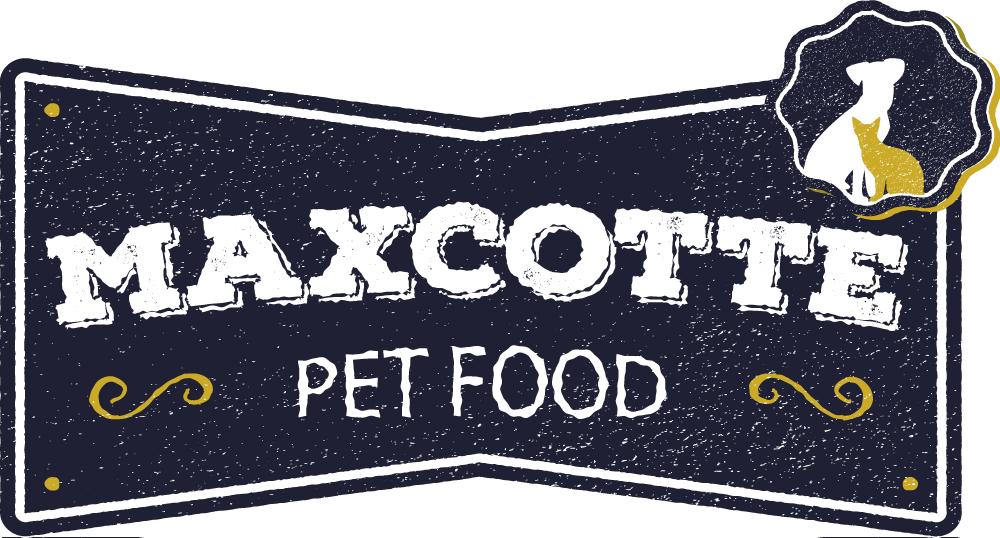 LOGOTIPO-MAXCOTTE.png