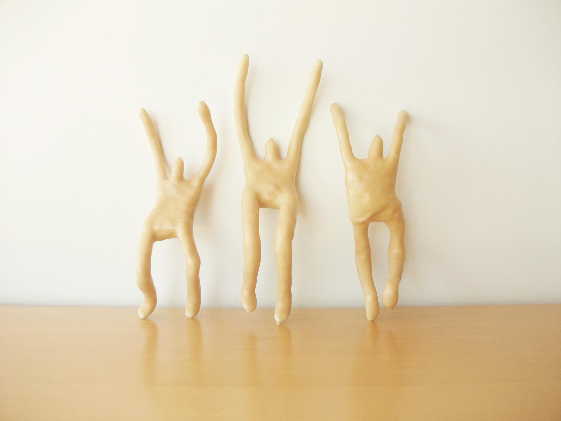 3figures.jpg