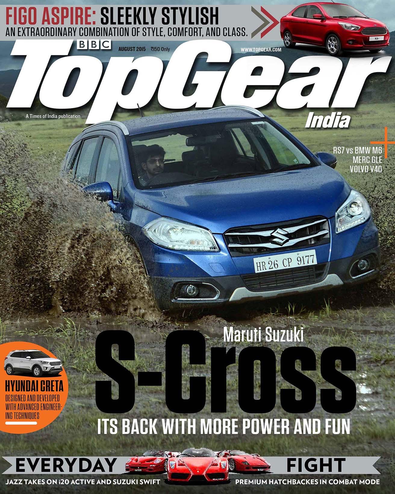 TG cover August v2.jpg