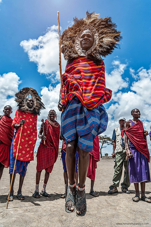 KENYA   see more