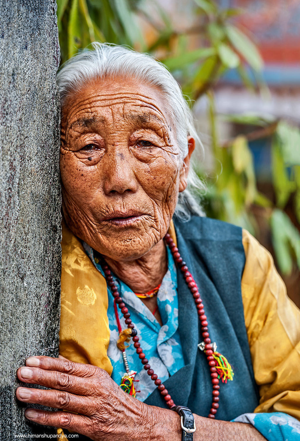 SIKKIM, INDIA   see more