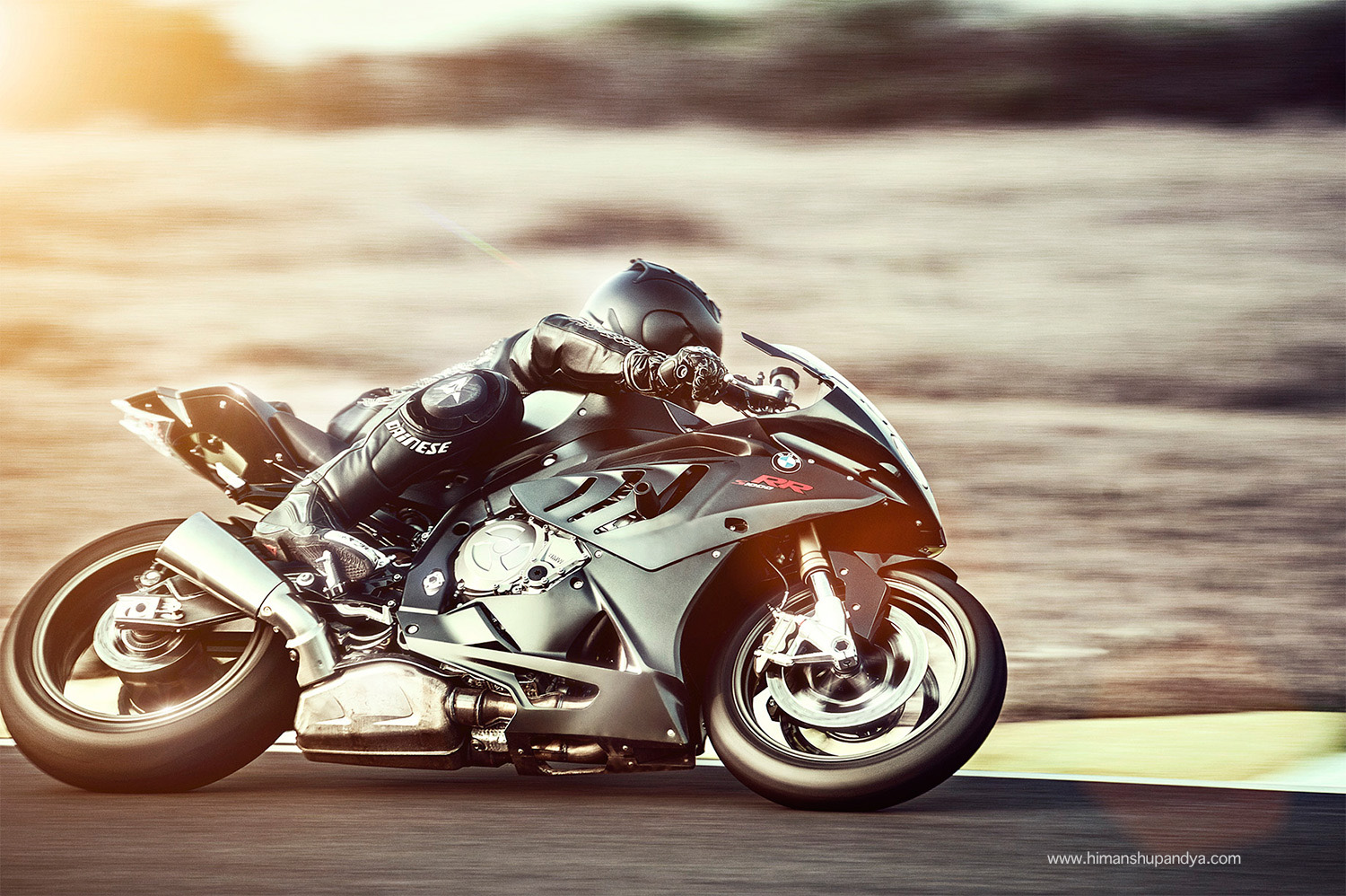 BMW RR 1000  back to  AUTOMOTIVE