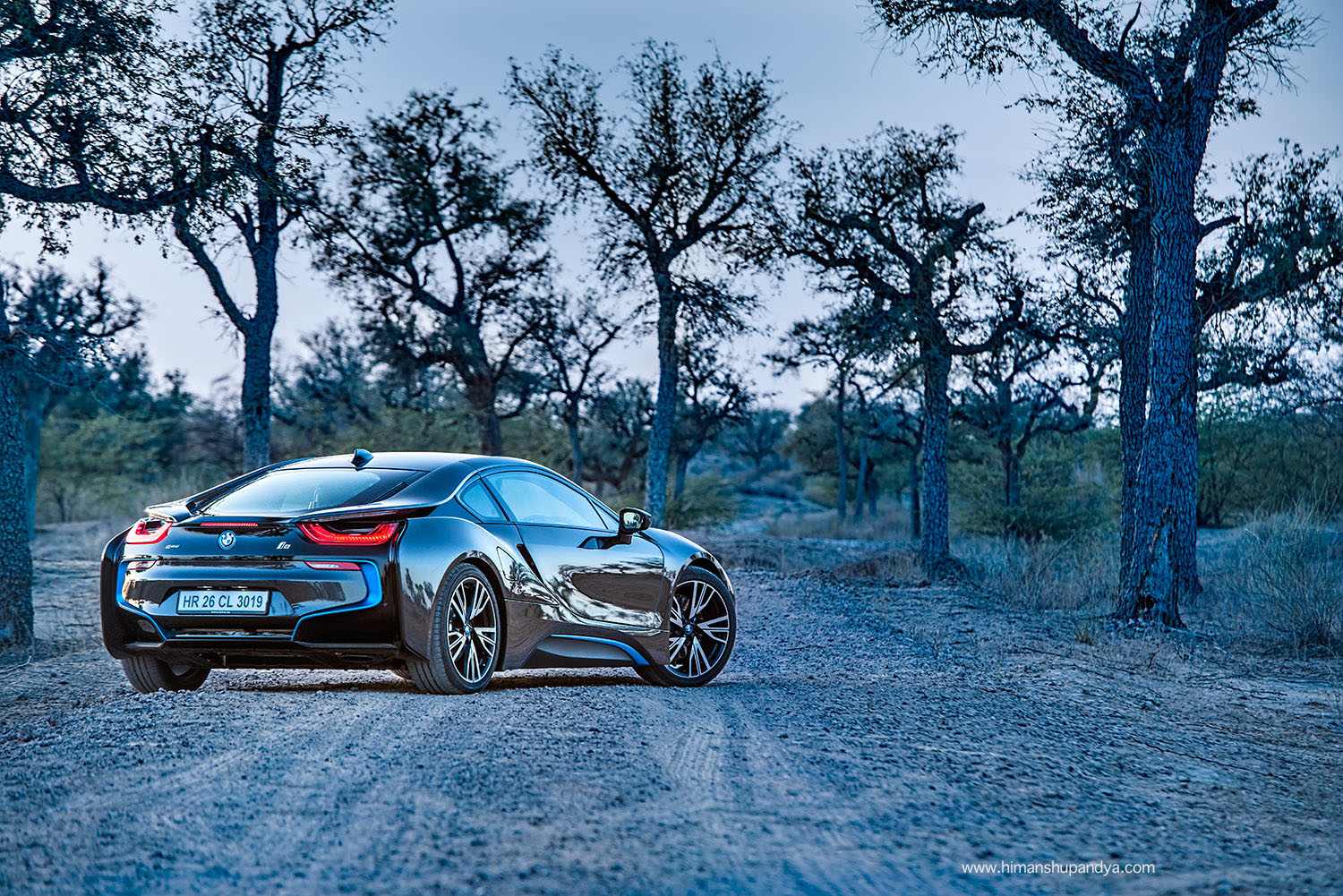 BMW i8  see more  AUTOMOTIVE
