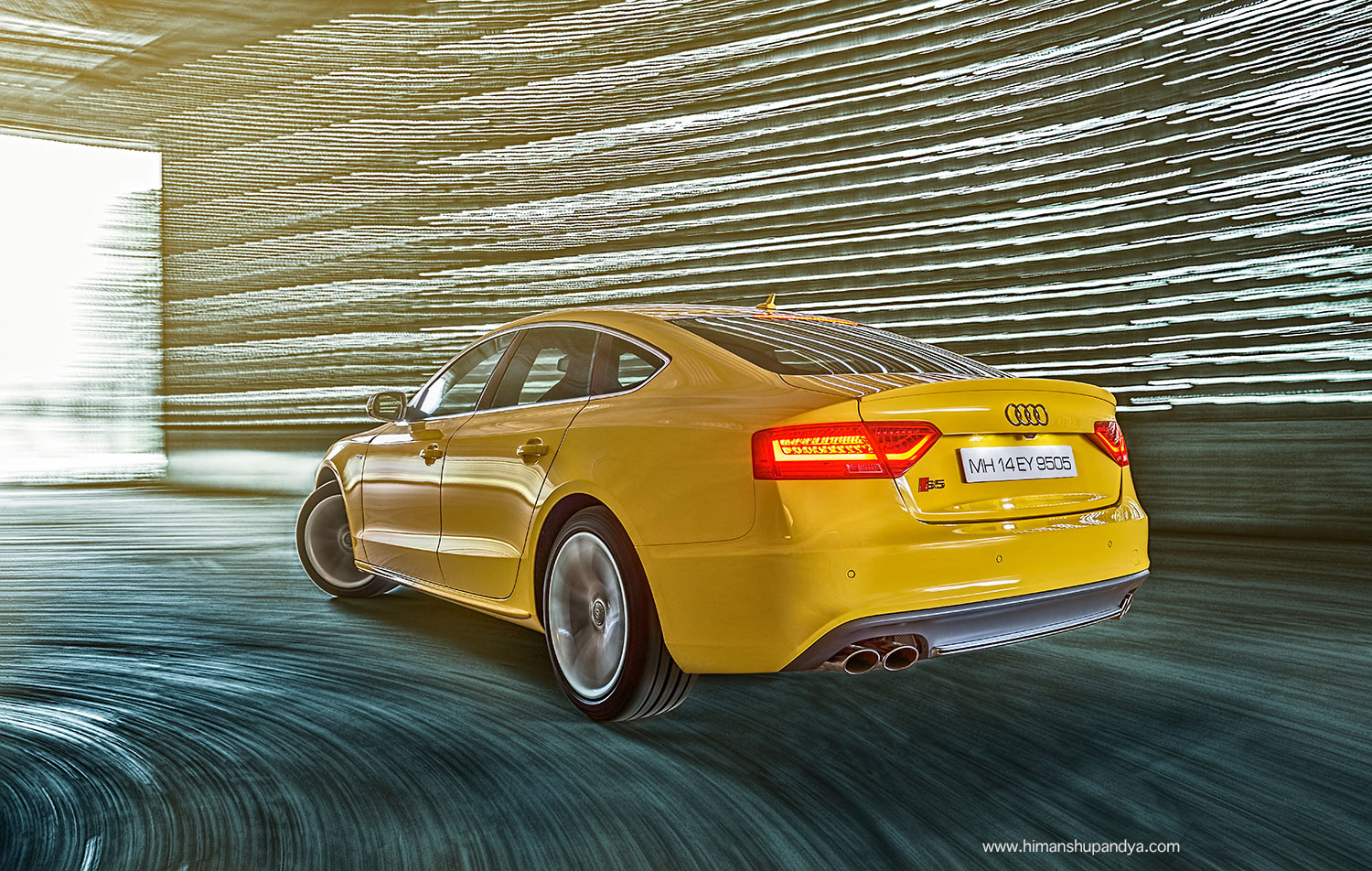 Audi S5  see more  AUTOMOTIVE