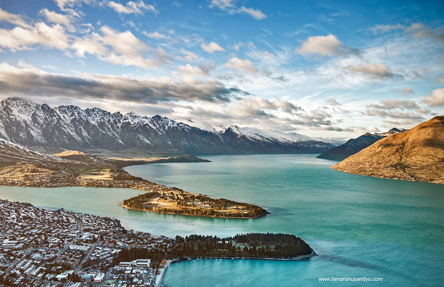 NEW ZEALAND  see more  TRAVEL