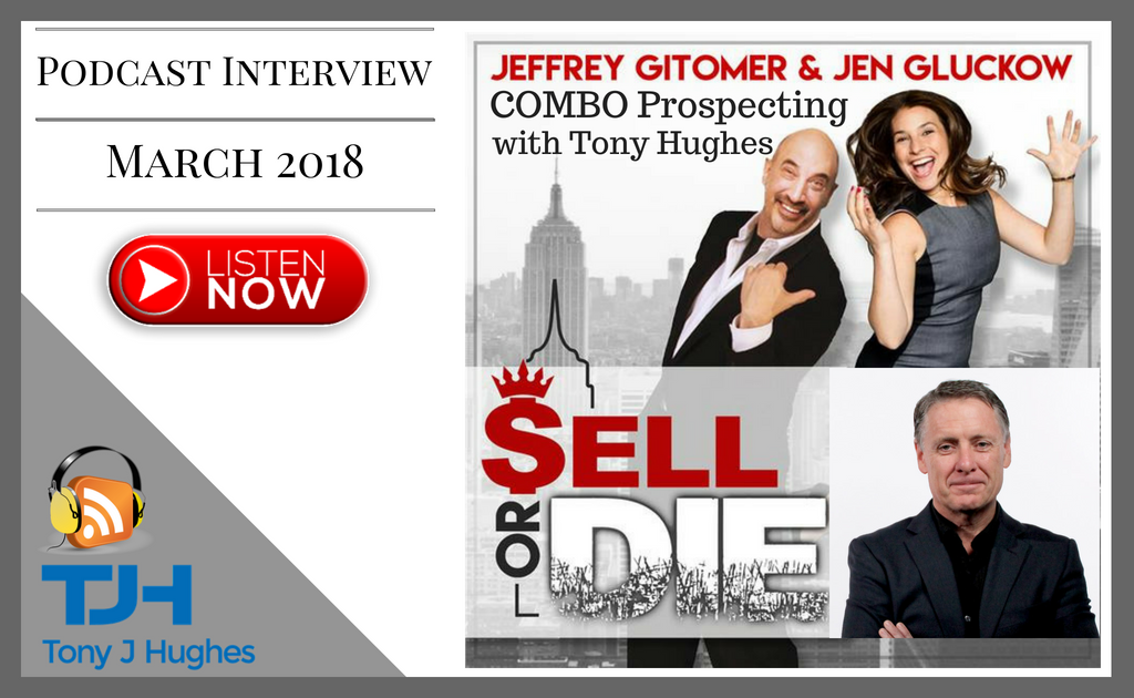 Sell or Die Podcast with Tony Hughes.png