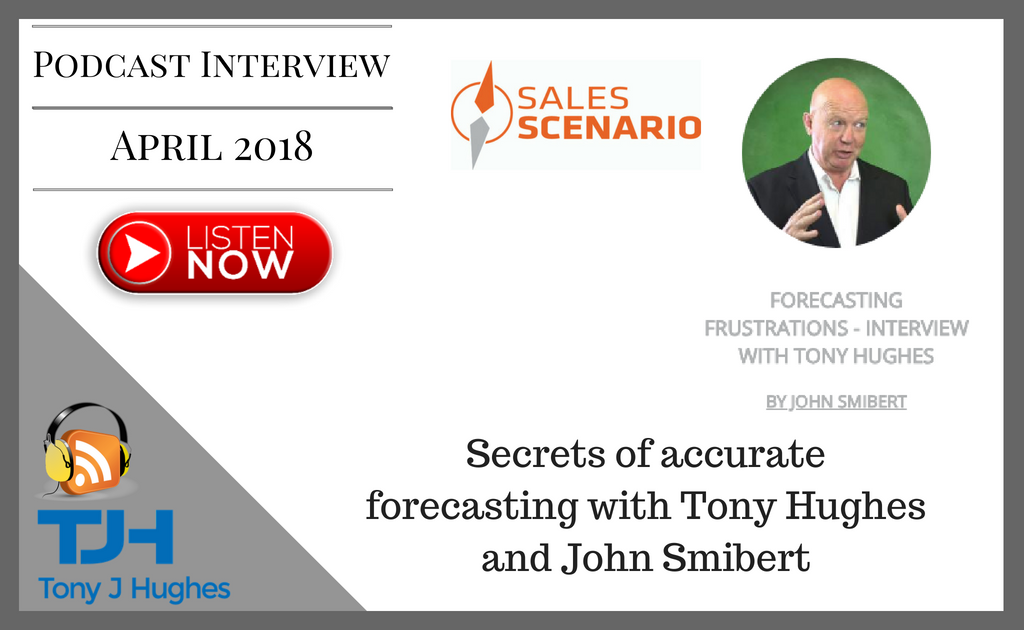 John Smibert and Tony Hughes Podcast.png