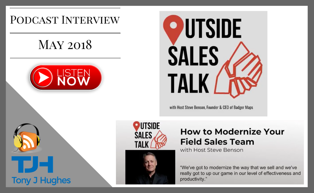 Outside Sales talk Podcast Tony Hughes.png