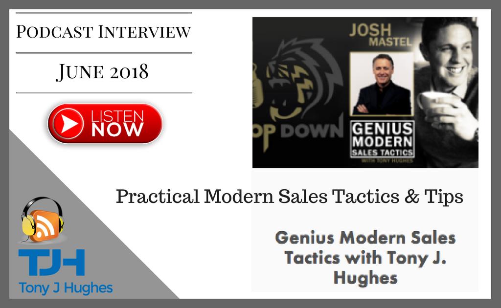 Josh Mastel and Tony Hughes Podcast.png