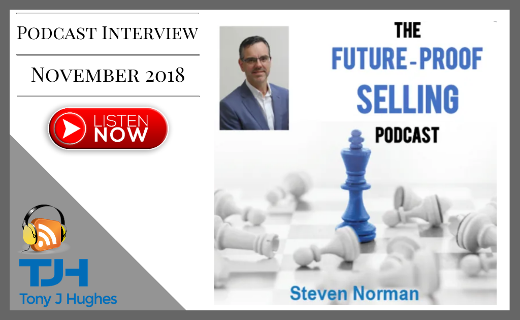 Future-proof Selling Podcast.png