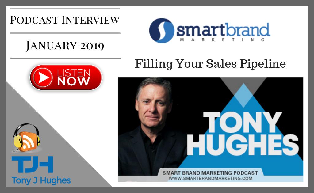 Smartbrand Marketing Podcast.png