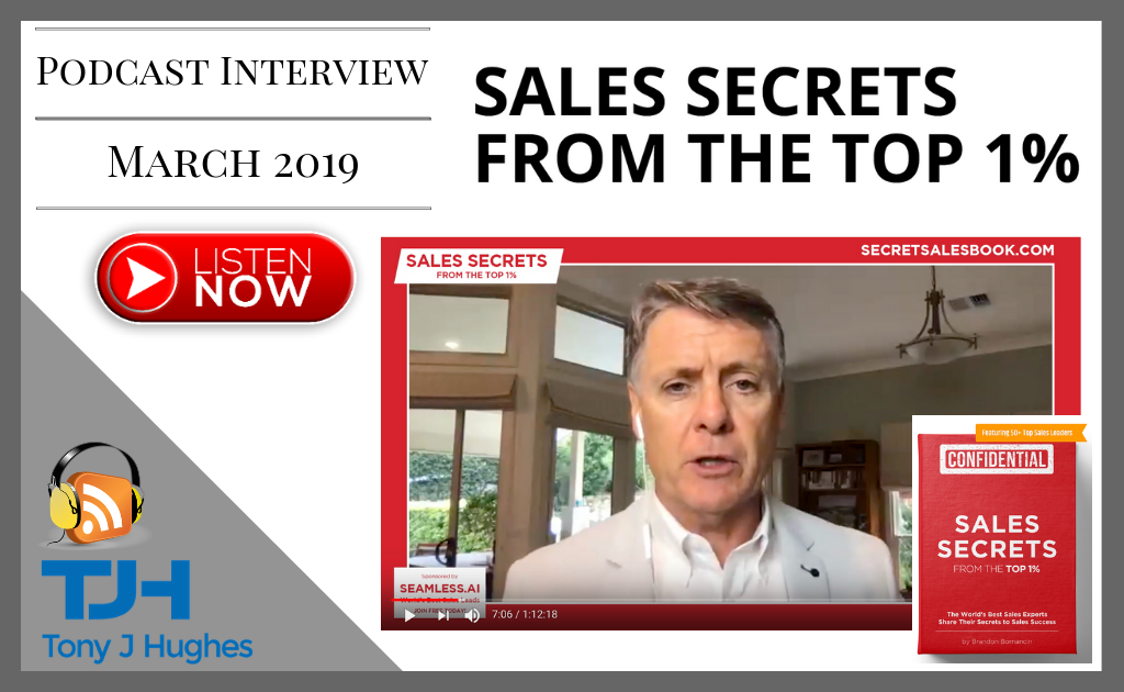 Sales Secrets with Tony Hughes.png