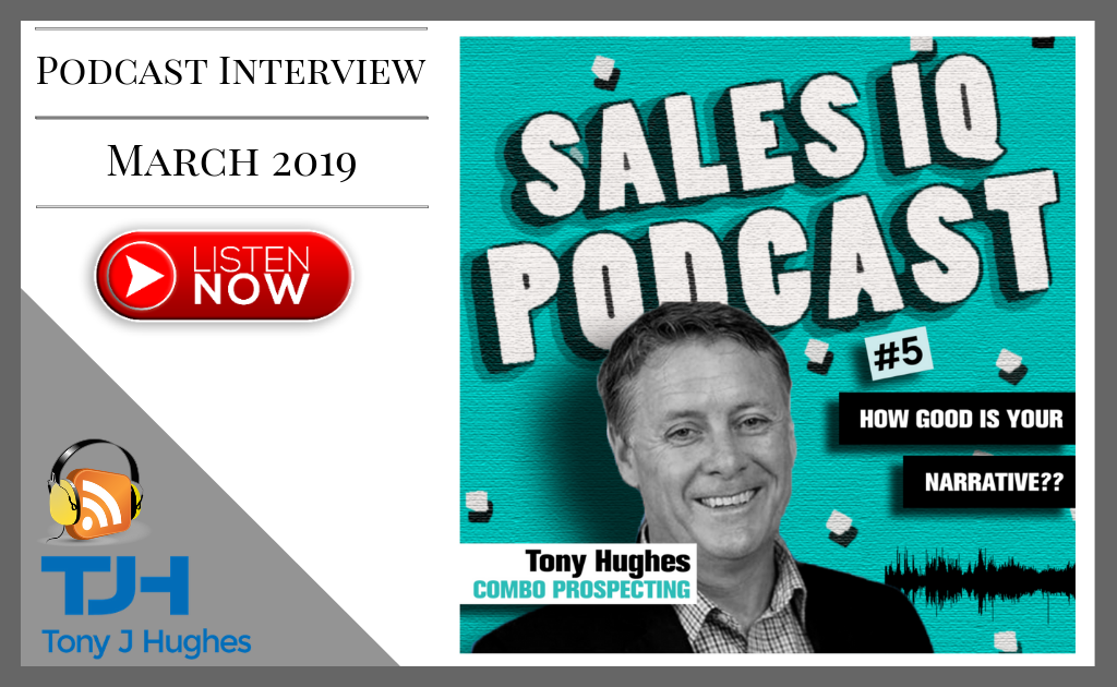 Sales IQ Podcast Tony Hughes.png