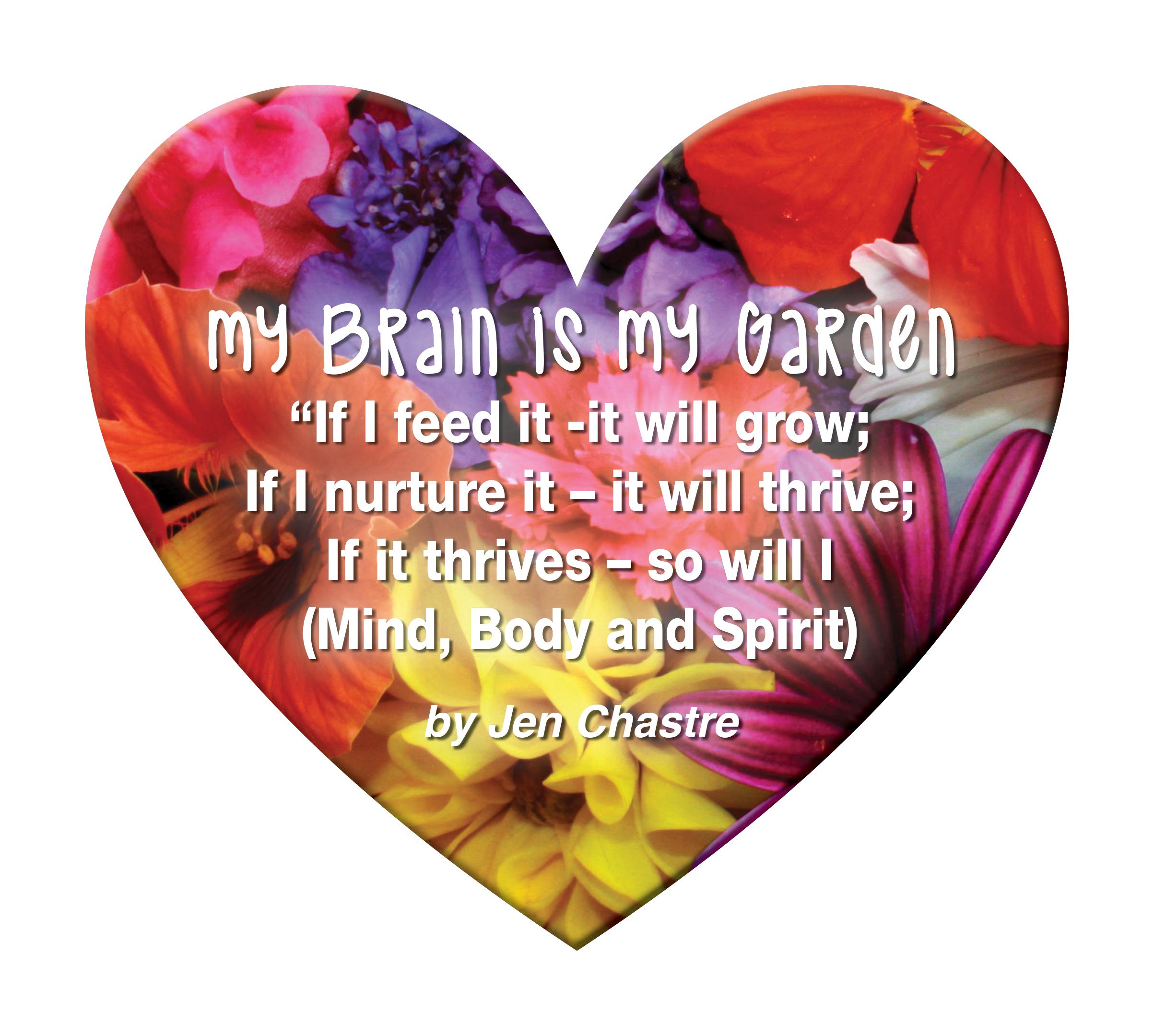 brain-health-information