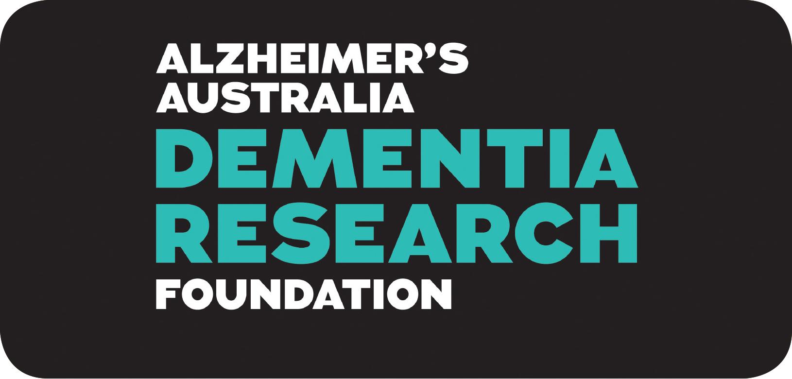 dementia-research.jpg