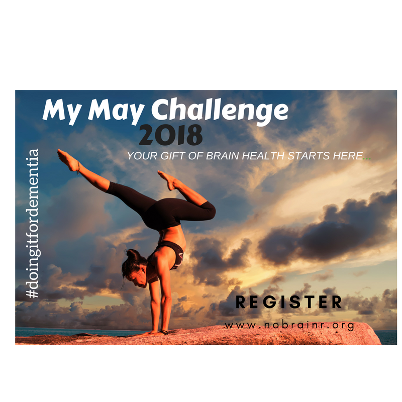 my may challenge.png