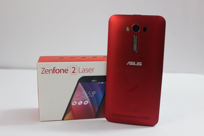 asus-zenfone-2-laser.jpg