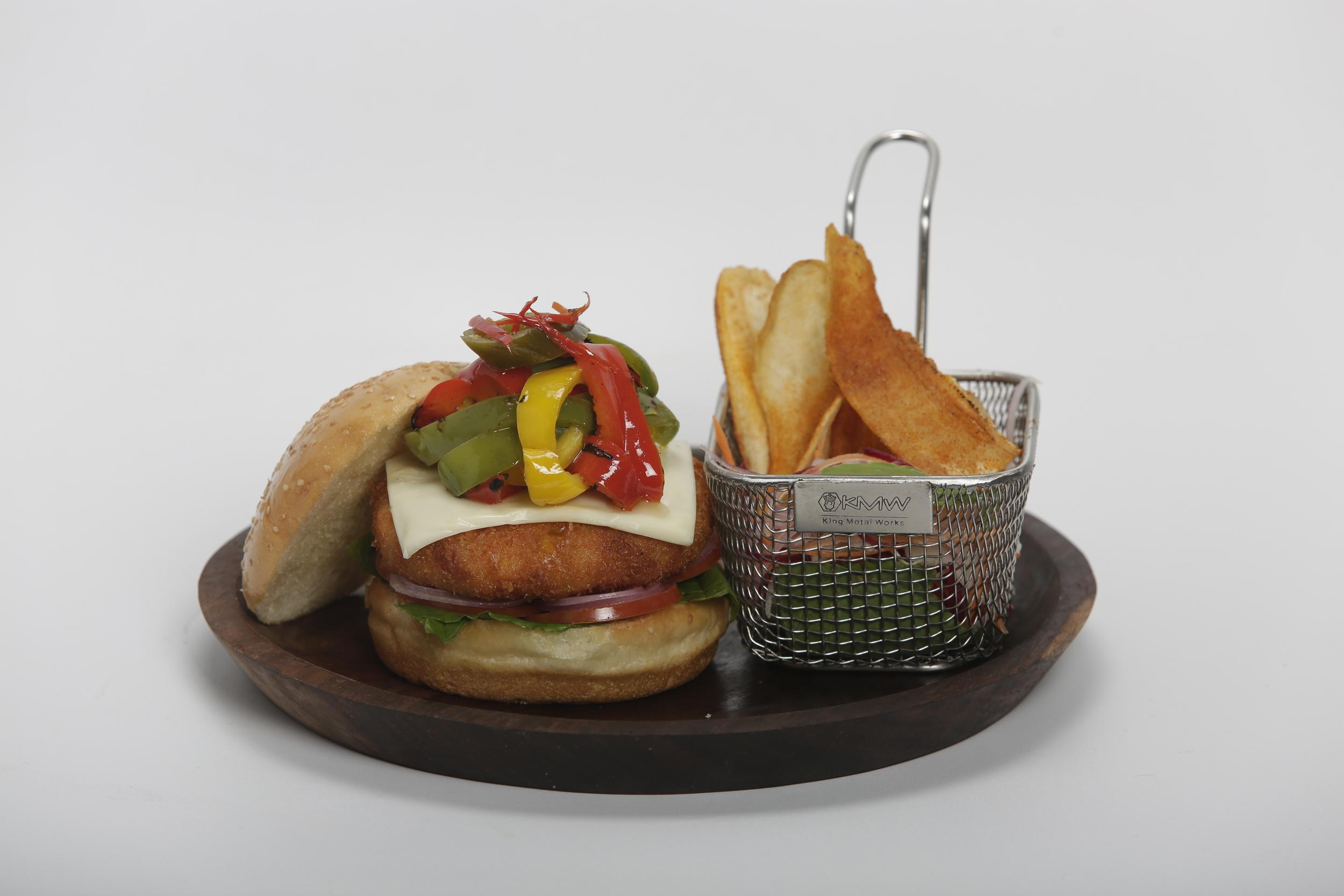 mexican-cheese-burger.jpg