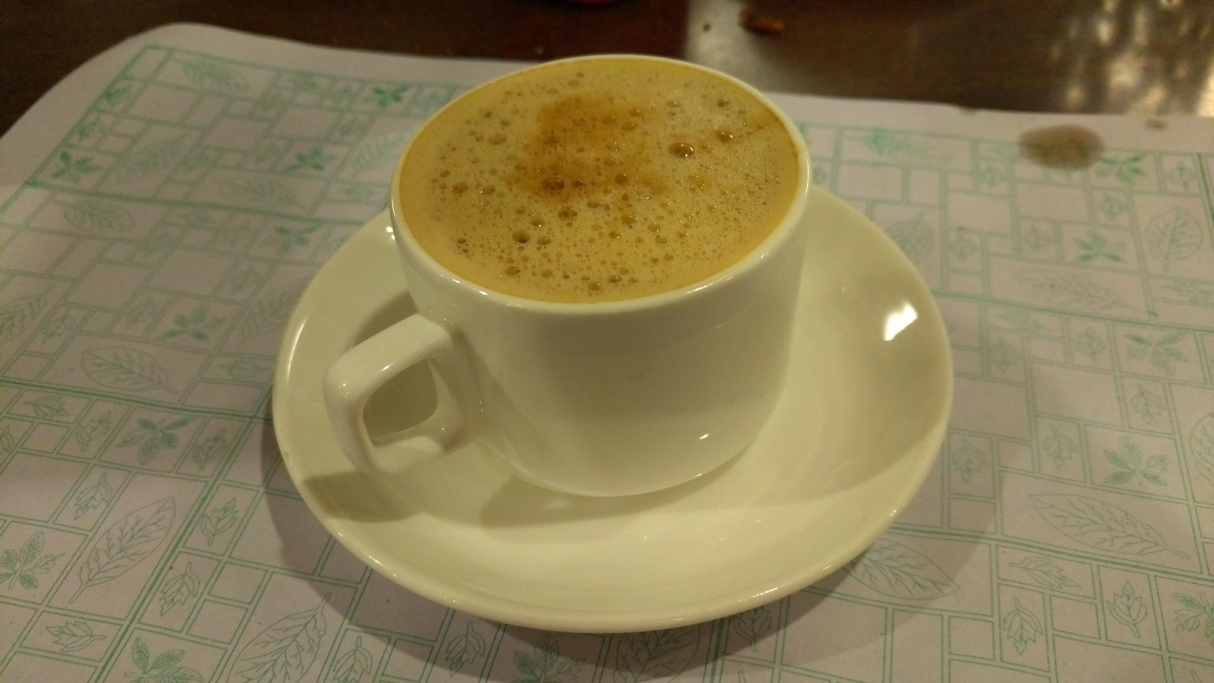 coffee-minerva-hyderabad.jpg