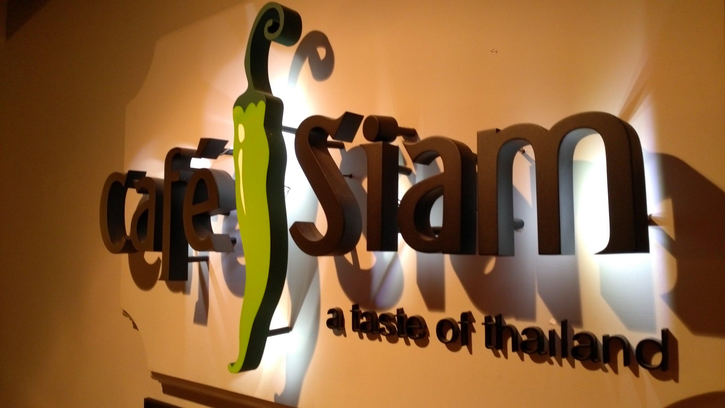 Cafe Siam Logo.jpg