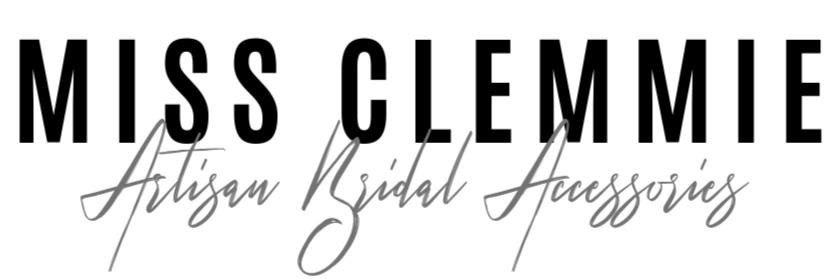 MISS+CLEMMIE+-+new+moderne+logo-2.jpg