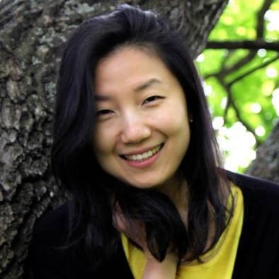 Dr. Jung-Joo Lee   Director & Principal Researcher  jjlee@nus.edu.sg