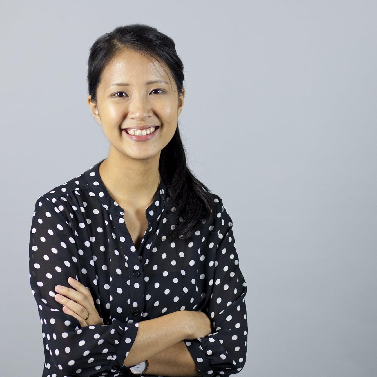 Angela Tay     Design Researcher    tayenqi@gmail.com