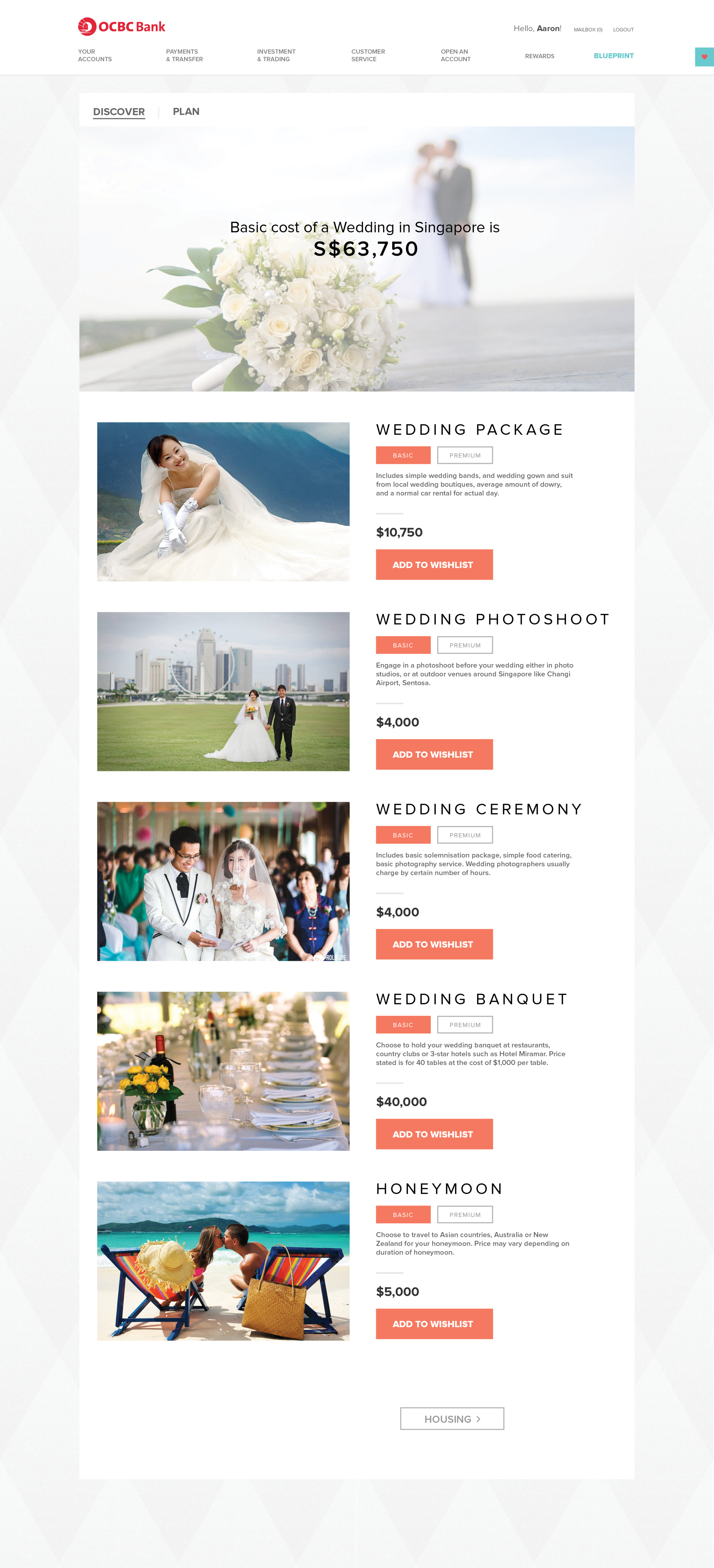 4. Wedding Page.png