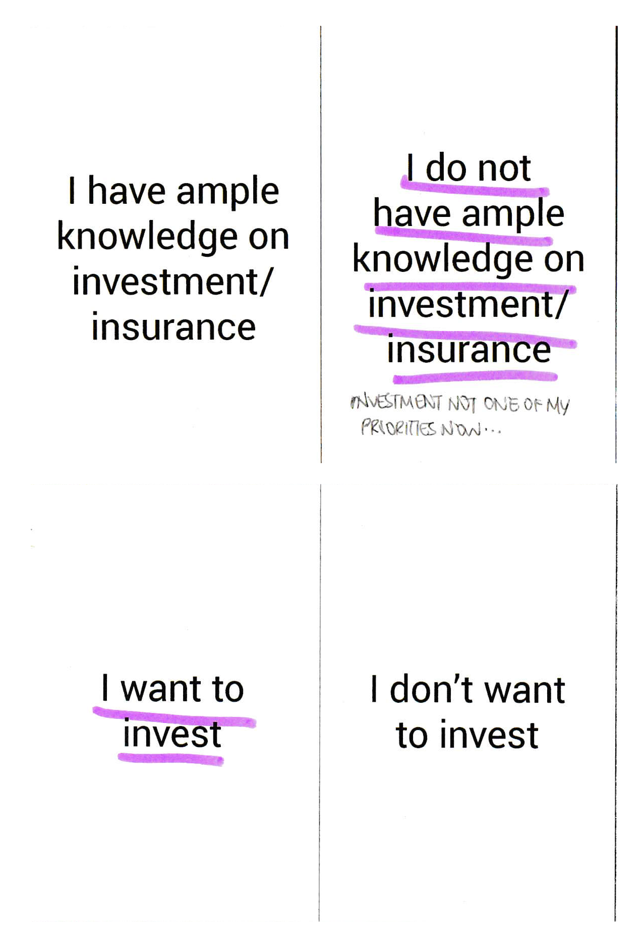 investment.png