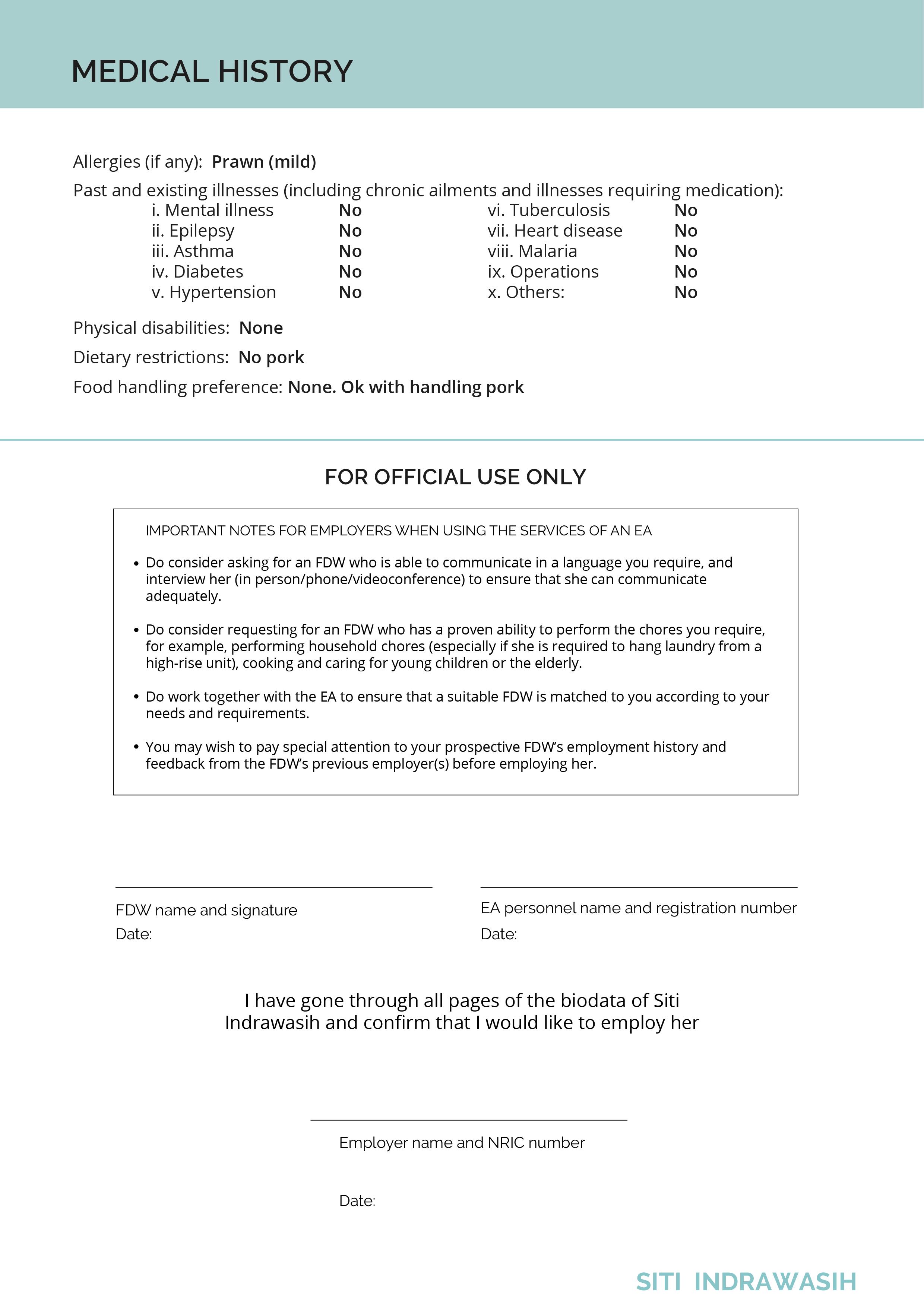 Biodata-06.png