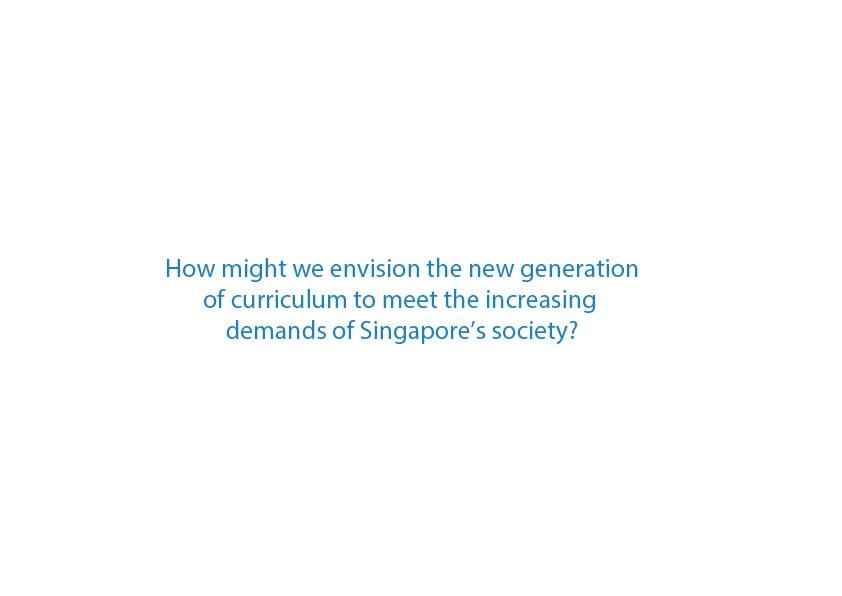 4. enGrow - Problem Statement-01.jpg