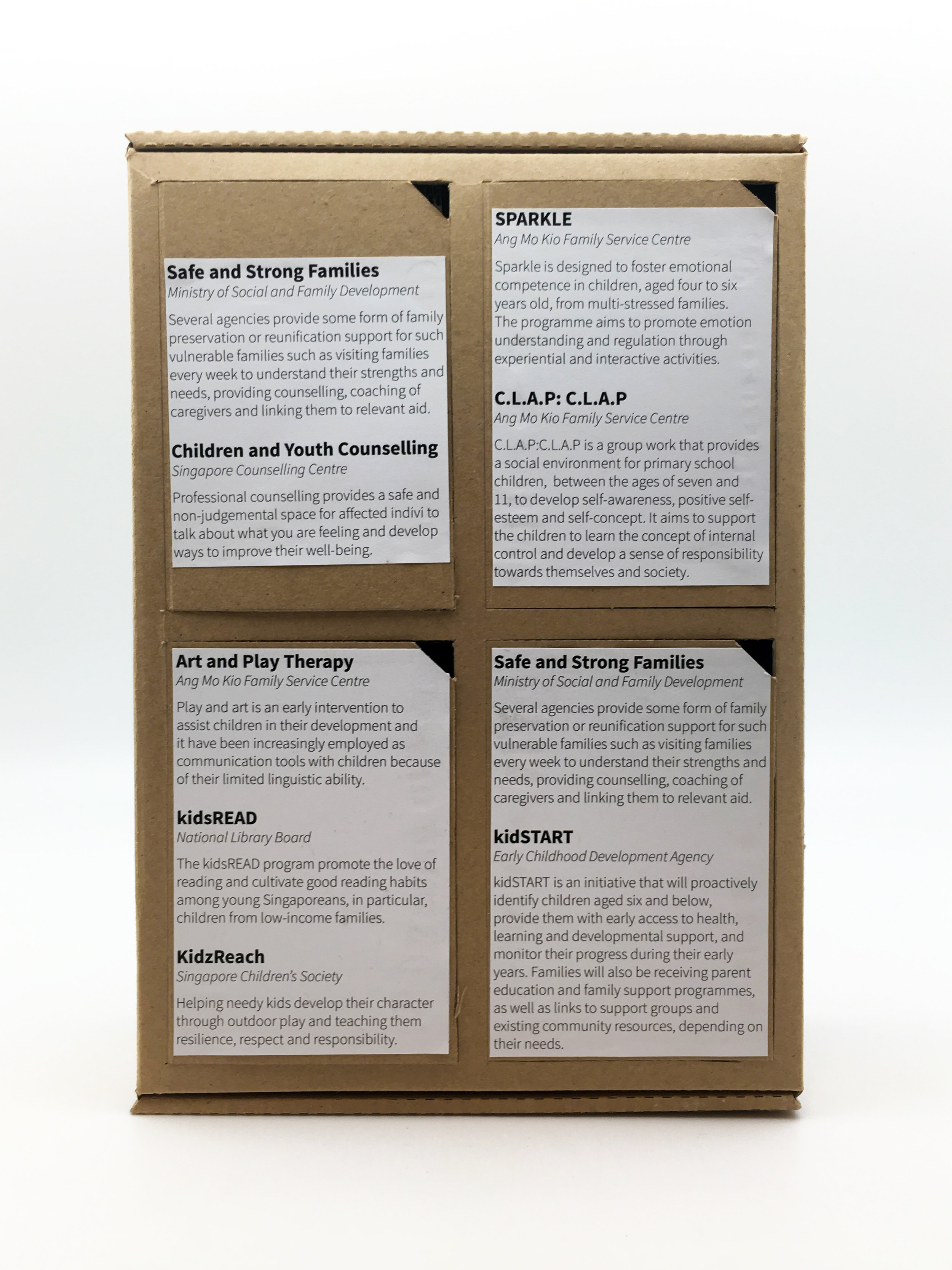 Box 1-1.jpg