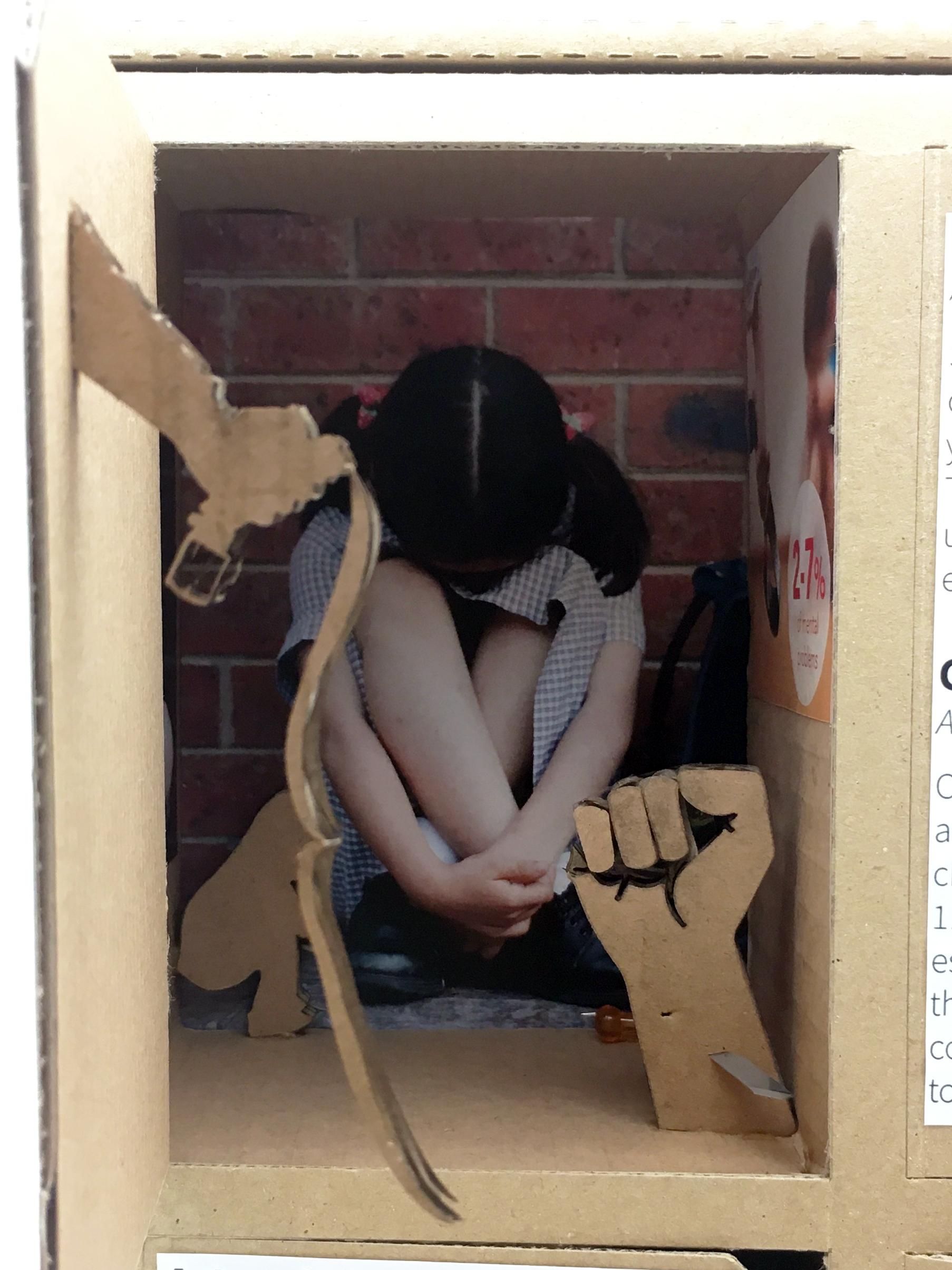 Box 1-3.jpg