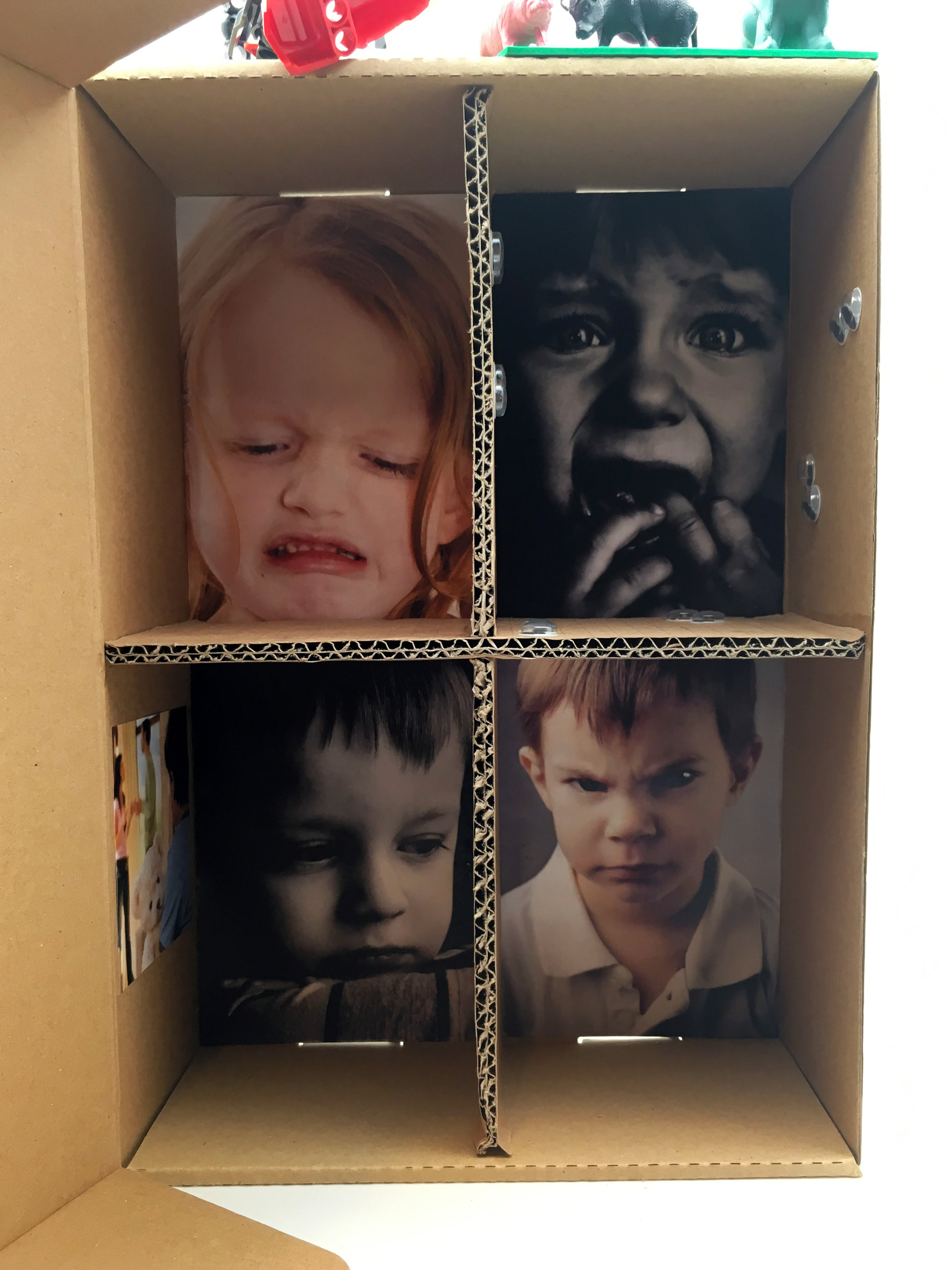 Box 2-2.jpg