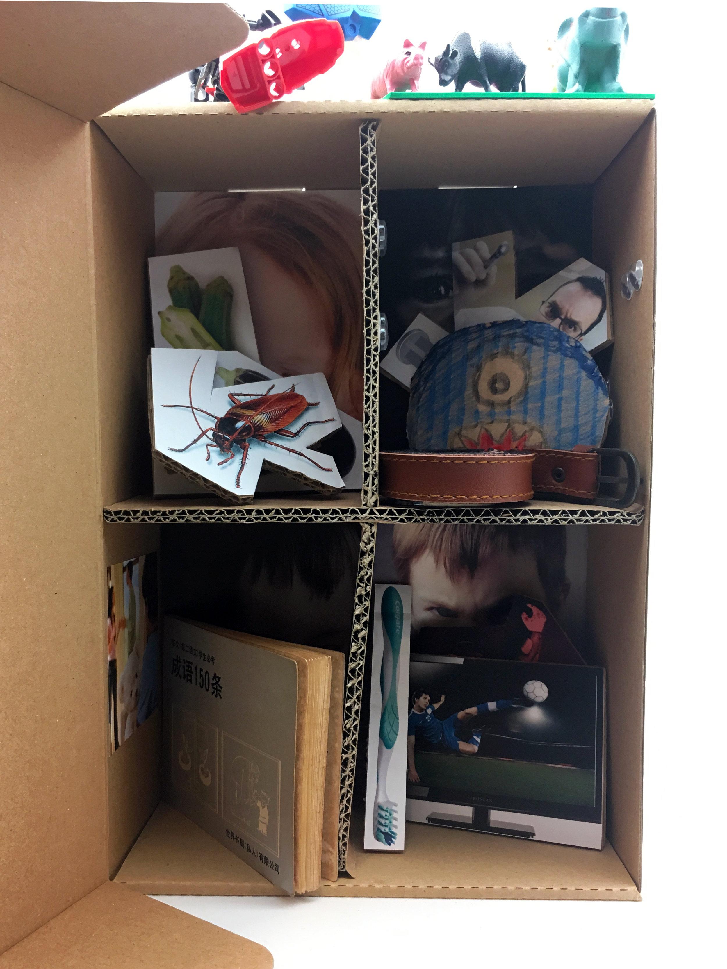Box 2-3.jpg