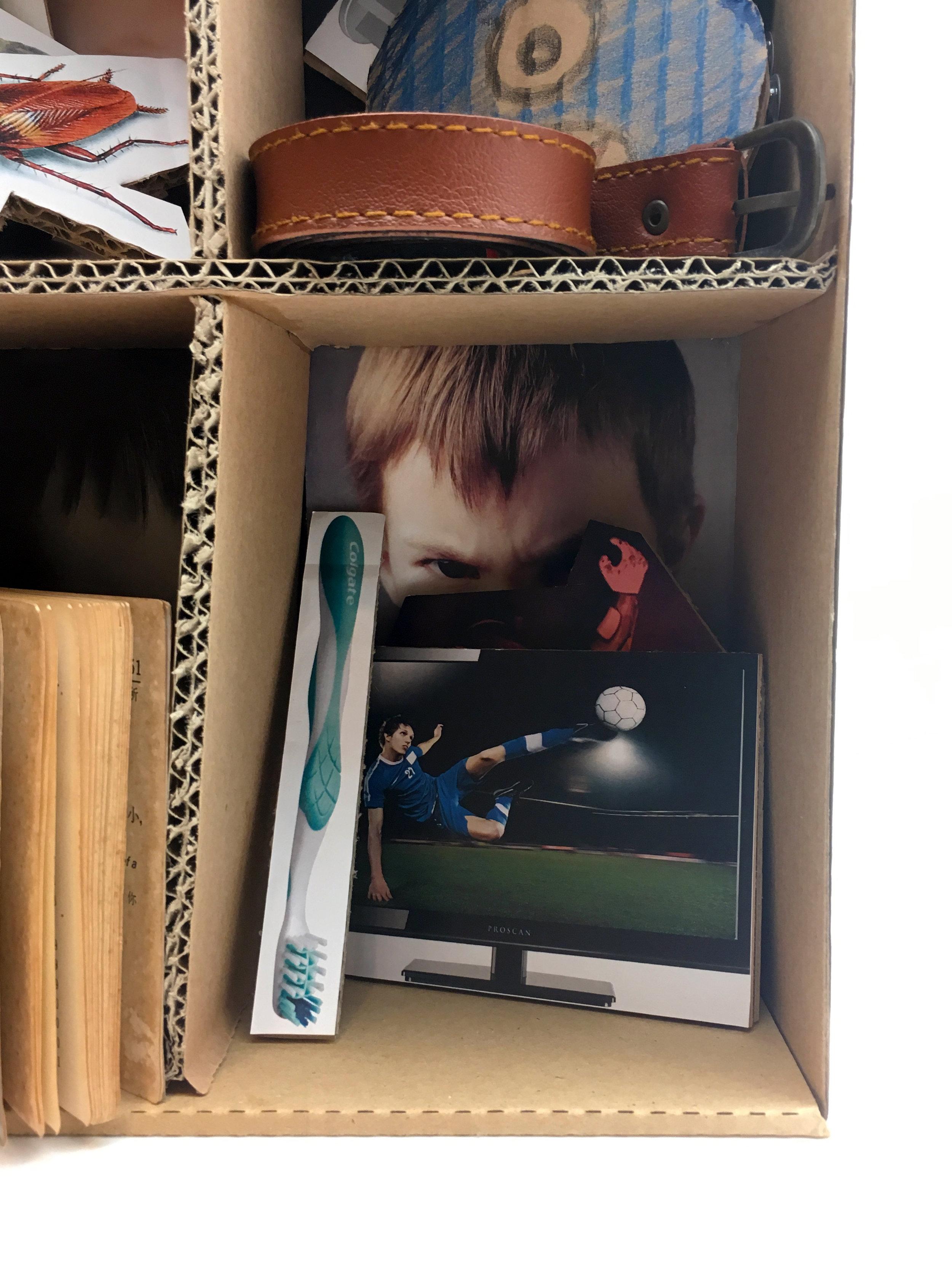Box 2-7.jpg
