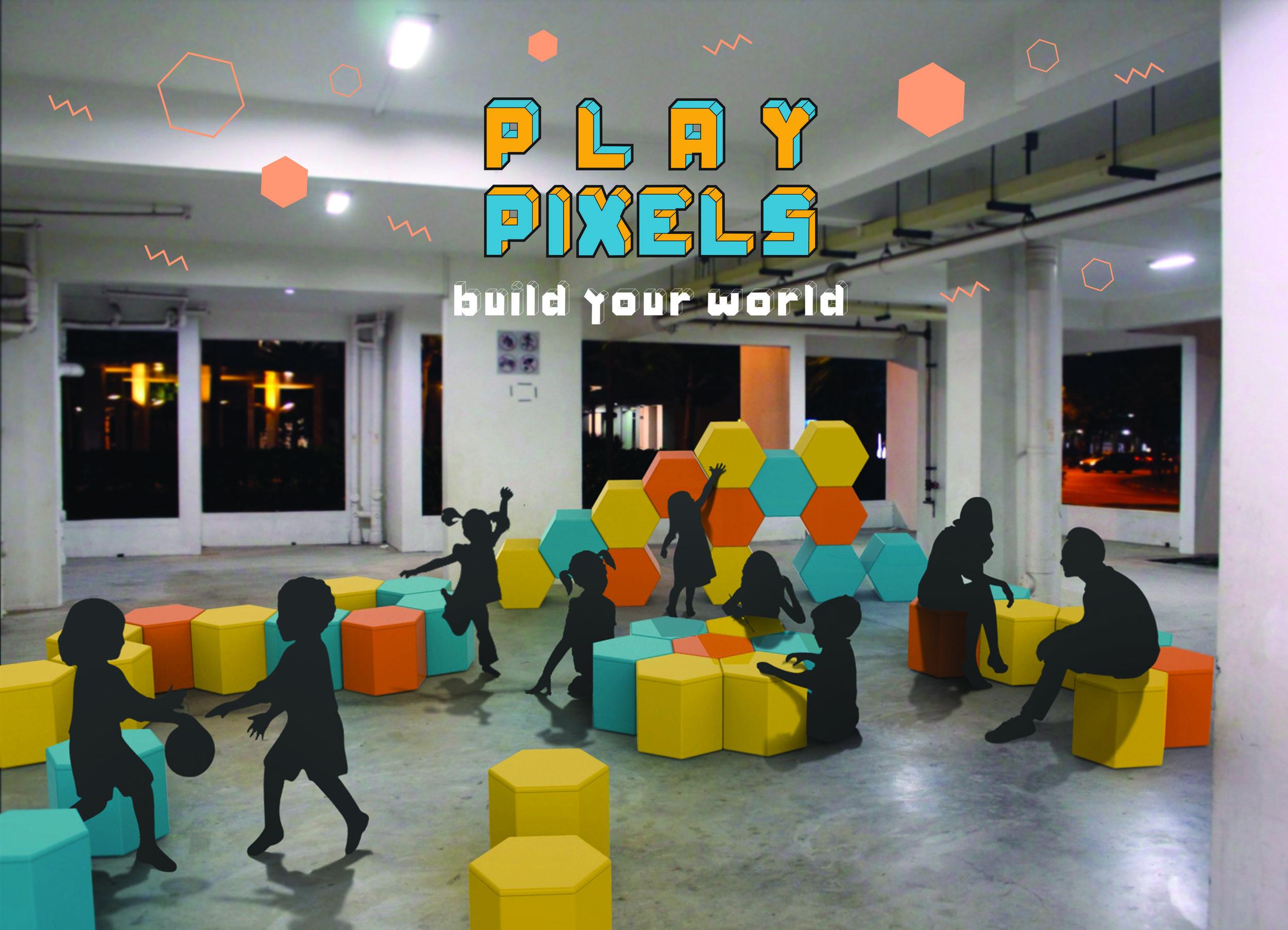 7. Play Pixel In Context.jpg